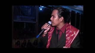 Gendang Guro - Guro imka amik MBP 2017 | Panitia & BPH