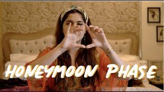 HONEYMOON PHASE 🌴 | Type 1 Diabetes