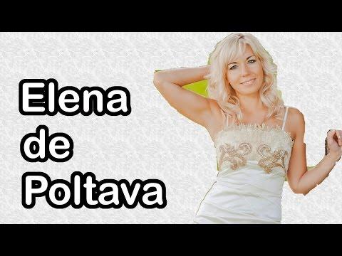 Soirée avec belle femme russe sur une musique de Patricia Kass à Vinitsyade YouTube · Durée:  3 minutes 2 secondes
