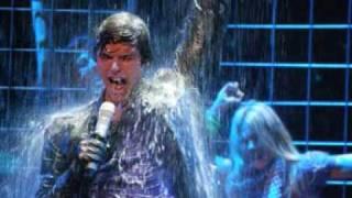 Eric Saade - Manboy || Melodifestivalen 2010 || HD thumbnail