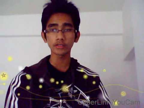 Malaysian guys
