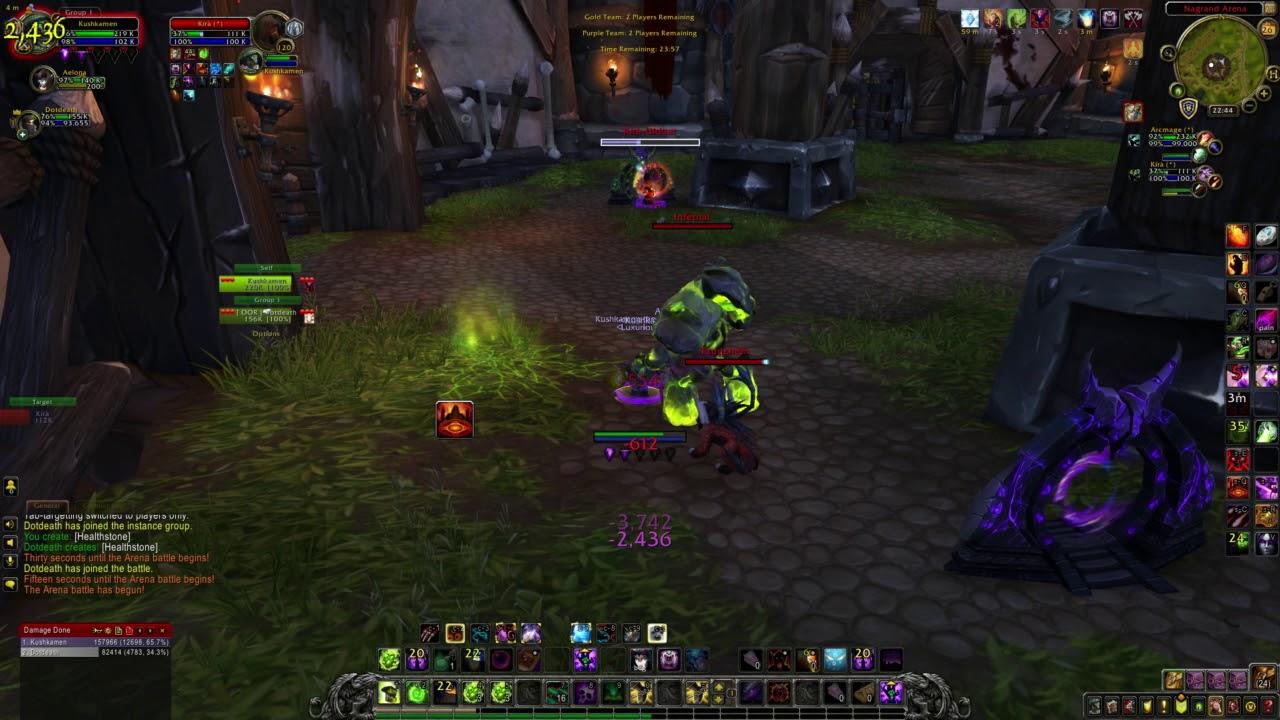 masturbation-warlock-spell-penetration