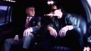 Frank Sinatra & Bono – Ive Got You Under My Skin YouTube Videos