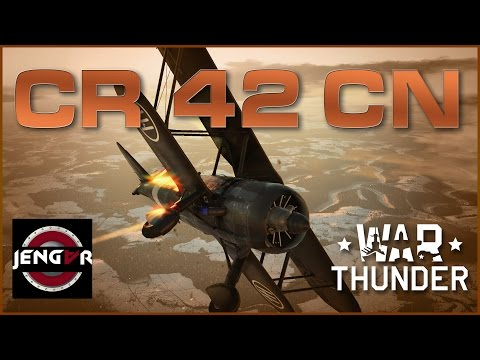 War Thunder Premium Review: Marcolin
