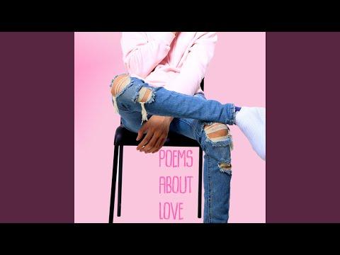 Love Poems - Erotic Poems @