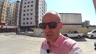 ОБЗОР СТРОИТЕЛЬСТВА - ЖК ГАРМОНИЯ -3 ! // недвижимость и новостройки в сочи / купить квартиру в сочи