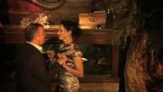 Marek i Kasia - Dwie obrączki