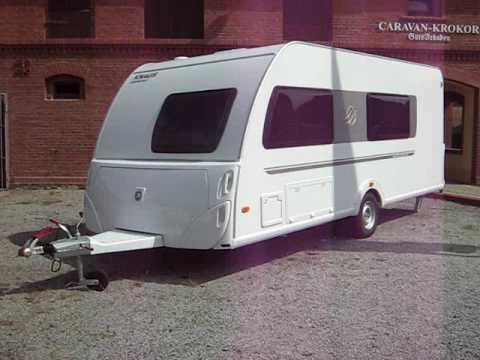Uwis Etagenbett Für Wohnwagen : Knaus white edition fsk sondermodell caravan wohnwagen youtube