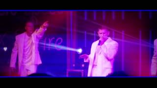 Marcin Siegieńczuk - Ja Ciebie nie pokocham (Disco Polo) (Official Video)