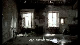 Nostalghia (Subtitled) - Trailer thumbnail