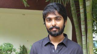 I have used dubstep in Irumbu Kuthirai - G. V. Prakash