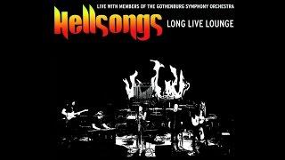 Hellsongs - The Evil That Men Do (Live)