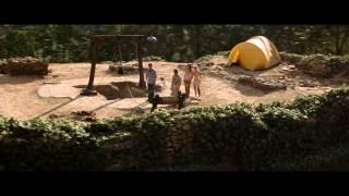 Руины - Trailer