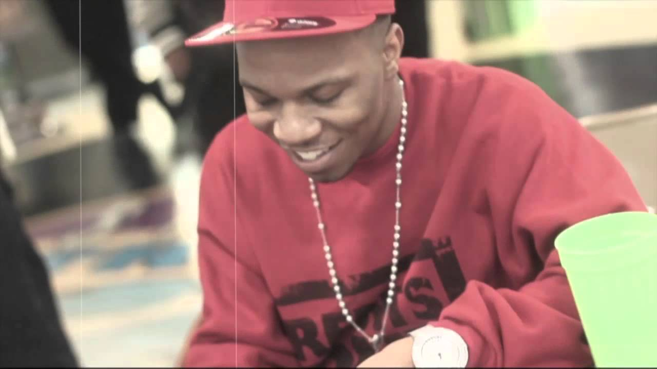 official yo gotti - live from the kitchen - youtube