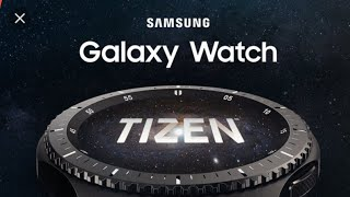Samsung Galaxy watch release date, Google pay grows up, note 9 coming