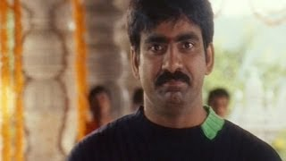 Khadgam Movie  Govinda Govinda Video Song  Ravi Teja , Srikanth, Sonali Bendre, Sangeetha