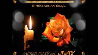 Ethem Adnan Ergil - Nice Bir Uyursun