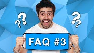 À quel moment faut-il SHOT (jouer plus haut) - FAQ #3