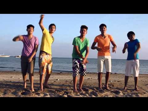 Sugar High - Weekend (Official Music Video)