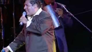 los angeles de charly Mentias (concierto en argentina).mp4