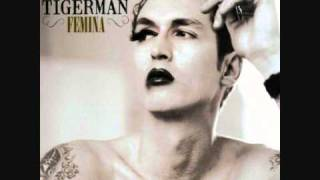 I just wanna know - The legendary Tigerman feat. Cibelle.wmv