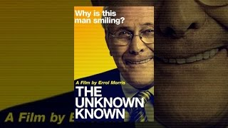 Unknown Known