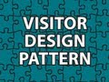 Visitor Design Pattern