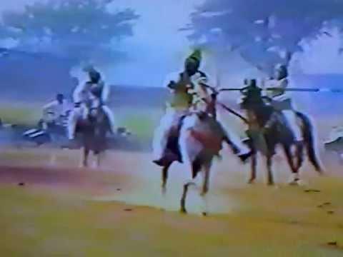 Kashmir Star Club-Batroi-Dadyal- A.K (Gohra-Anooka)