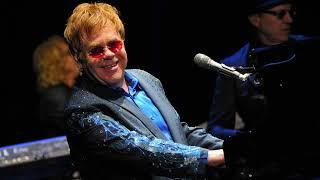 Baixar Elton John Classic Concert  Live In Australia 1986    Streaming Now