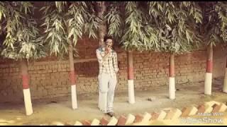 vuclip Bewafa nikle hai tu {For Girl And Boy} Sad Song