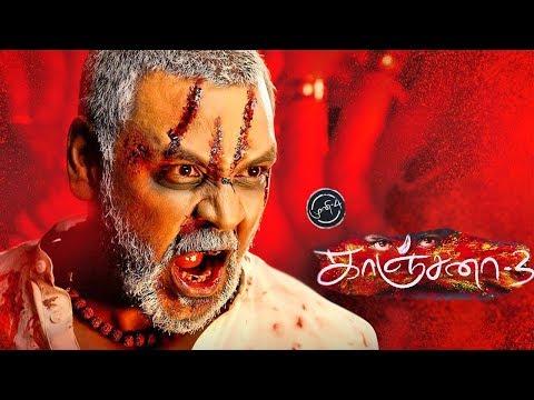 kanchana-3---tamil-full-movie-review-2019
