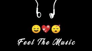 Feel The Music | Kal Tujhko Dekha Thaa | Pal Pal Dil Ke Pass | HQ