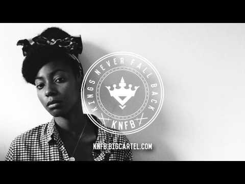 Erykah Badu - Bag Lady (Pazmal & Corey Chase Remix)♚