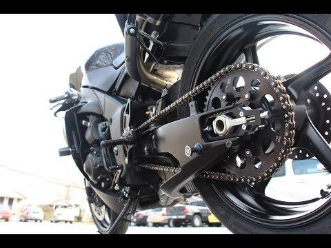 download UPDATE: 2012 Yamaha R1 walk around, and mods