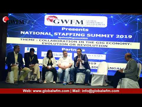national-staffing-summit-2019-hosted-by-gwfm-forum,-panel-discussion-1-staffing-trends-&-scenarios