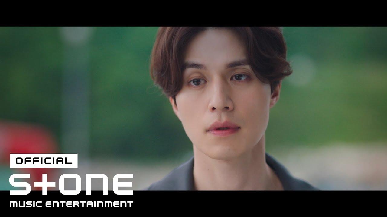 [구미호뎐 OST Part 3] 린(LYn) - 월아연가 (月兒戀歌) (Moonchild Ballad) M/V