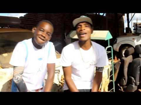 Cassula Jr ft J.O- Minha city.oficialvideomp4