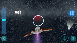 Best Jet Fighter Game