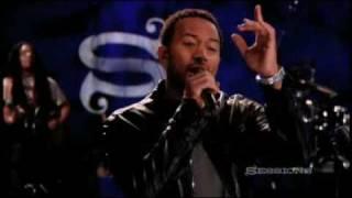 Baixar John Legend- Everybody Knows (Live performance)