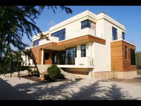 Рублевка  Барвиха продажа дома  755-28 55 Www.lonru.ru