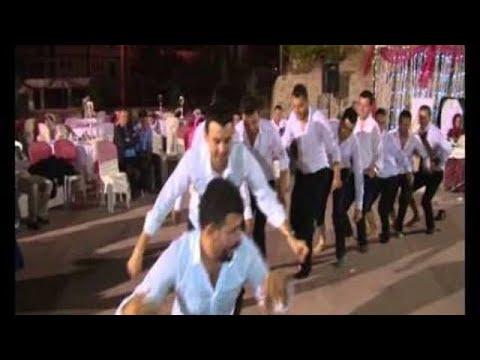 bolukıbrıscıkcezayir oyun havası   www.trwebtasarim.net internet hizmetleri