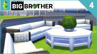 Let's Build a Big Brother House - Part 4(Let's start working on furnishing! Twitter - http://twitter.com/JamesTurnerYT Twitch - http://twitch.tv/JamesTurnerYT Instagram ..., 2016-01-04T16:00:01.000Z)