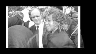 Jaywon - Remembered [Goldie Tribute] Official Video