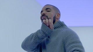 Drake ft. Giggs - No Long Talk (Dropwizz Flip) Vibes Intl