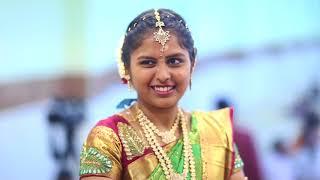 vigneshkumar & Suganya Wedding Cinema