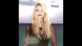 Wind of the Spirit - Eliyah