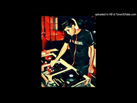 Saragaye Dubstep Remake DJ Udara