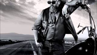 Sons of Anarchy Theme Song (This Life) HD