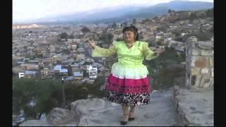 Video Maria Perales - Flor de capuli download MP3, 3GP, MP4, WEBM, AVI, FLV Januari 2018