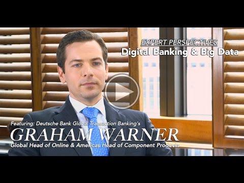 Digital Banking & Big Data